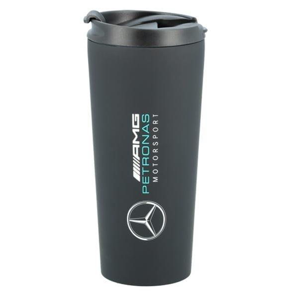 Petronas Thermobecher Original Mercedes-AMG Collection