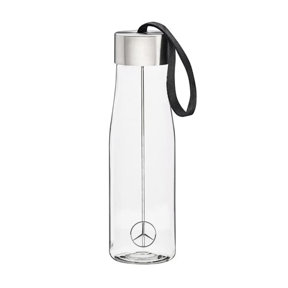 Trinkflasche MyFlavour Original Mercedes-Benz Collection