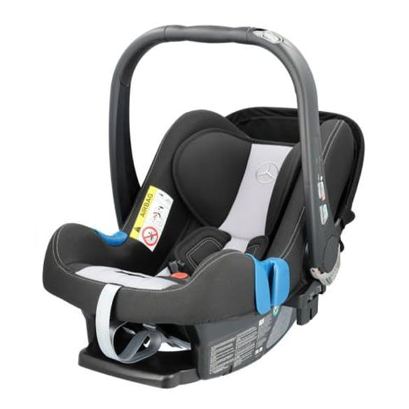 Kindersitz BABY-SAFE plus II Original Mercedes-Benz