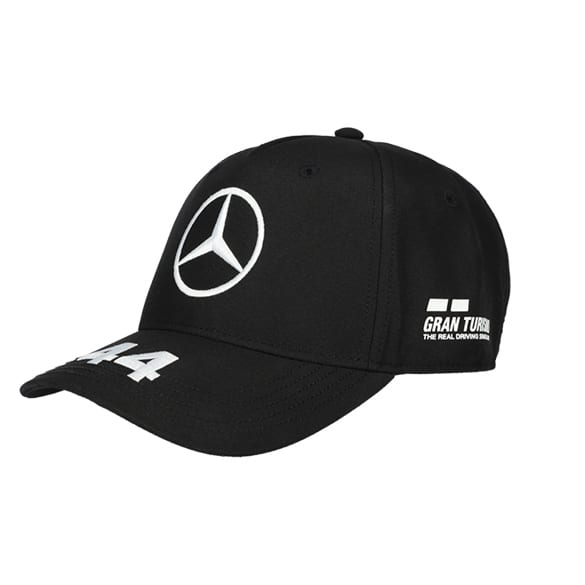 Petronas Kinder Cap Hamilton Original Mercedes-AMG Collection