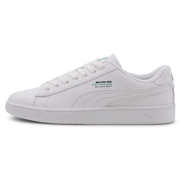 Petronas Lifestyle Sneaker Court Breaker Original Mercedes-AMG Collection