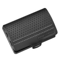 AMG I-CLIP the wallet original Mercedes-Benz Collection