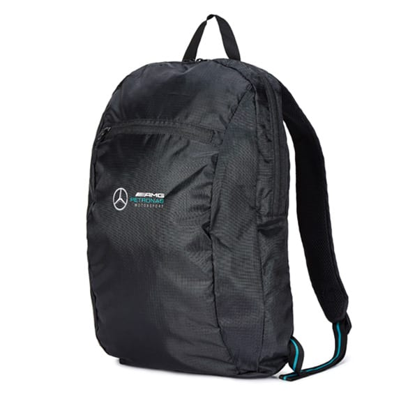 Petronas Lightweight-Rucksack Original Mercedes-AMG Collection