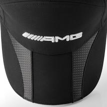 AMG Baseball Cap Herren schwarz Original Mercedes-Benz Collection