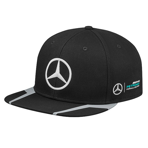 Mercedes snapback specialist car and vehicle for Mercedes benz snapback
