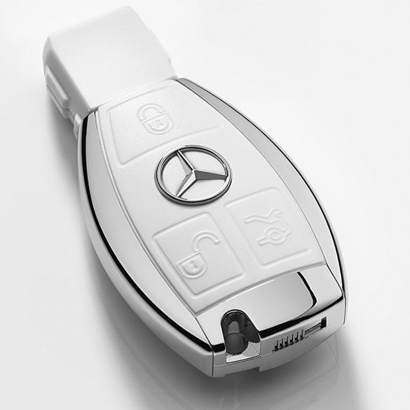 Cool Car Keys For Sale
