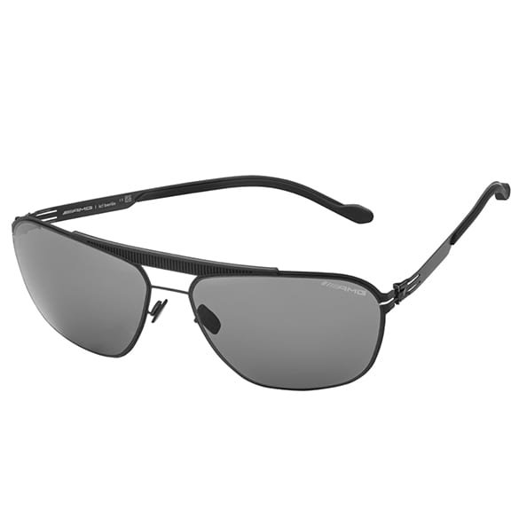 business sunglasses men genuine Mercedes-AMG collection
