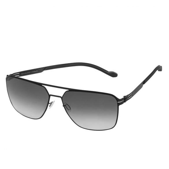 men's sunglasses Business genuine Mercedes-Benz Collection
