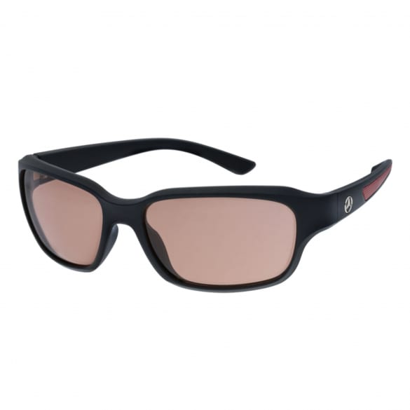 Men's driver sunglasses genuine Mercedes-Benz Collection