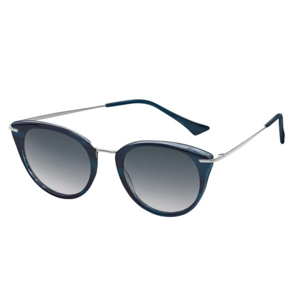 women Sunglasses casual genuine Mercedes-Benz Collection
