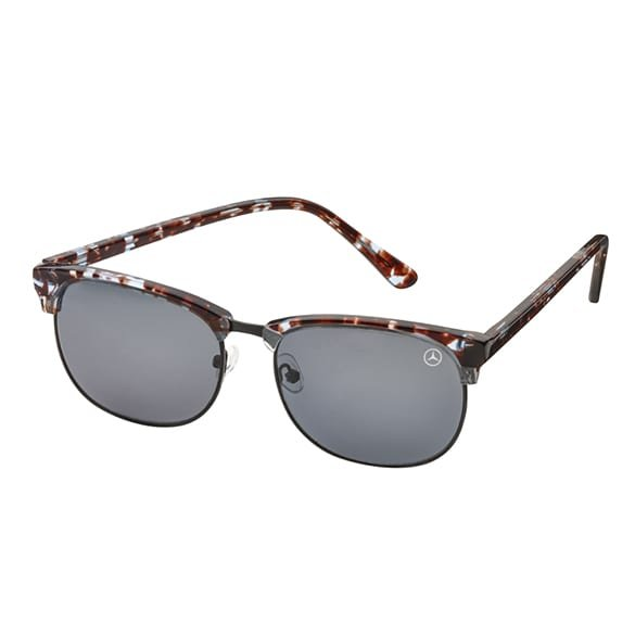 Sunglasses men lifestyle genuine Mercedes-Benz Collection