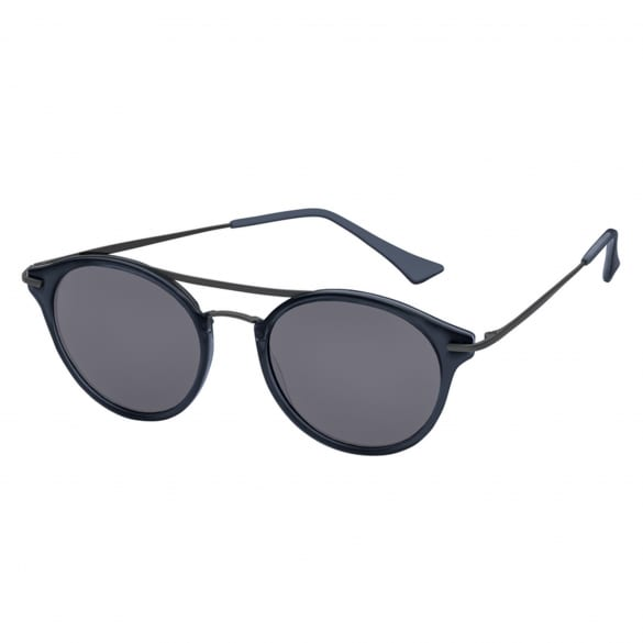 Men Sunglasses Modern Casual genuine Mercedes-Benz Collection