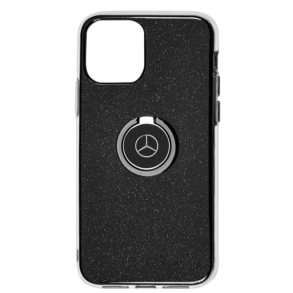 cell phone case iPhone® 11 PRO genuine Mercedes-Benz Collection