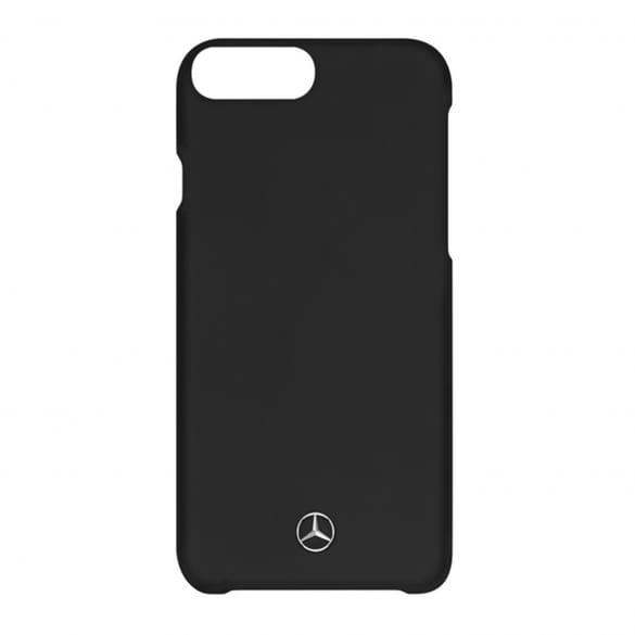 cellphone case iPhone® 7/8 Plus genuine Mercedes-Benz Collection