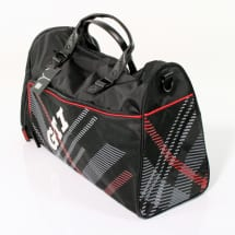 GTI sports and travel bag  genuine Volkswagen collection