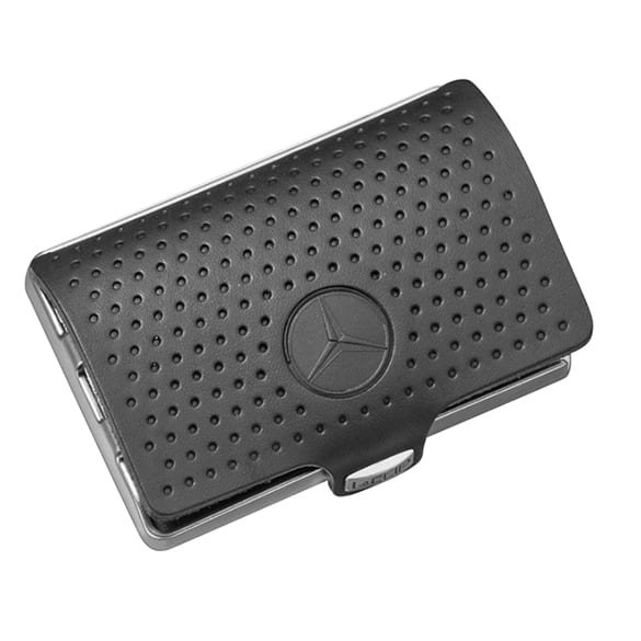 I-CLIP the wallet Original mercedes-benz collection