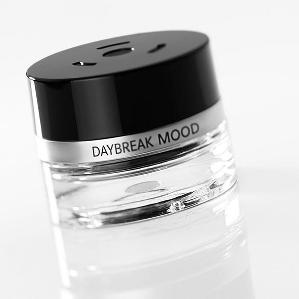 mercedes benz fragrance air balance bottle daybreak mood. Black Bedroom Furniture Sets. Home Design Ideas