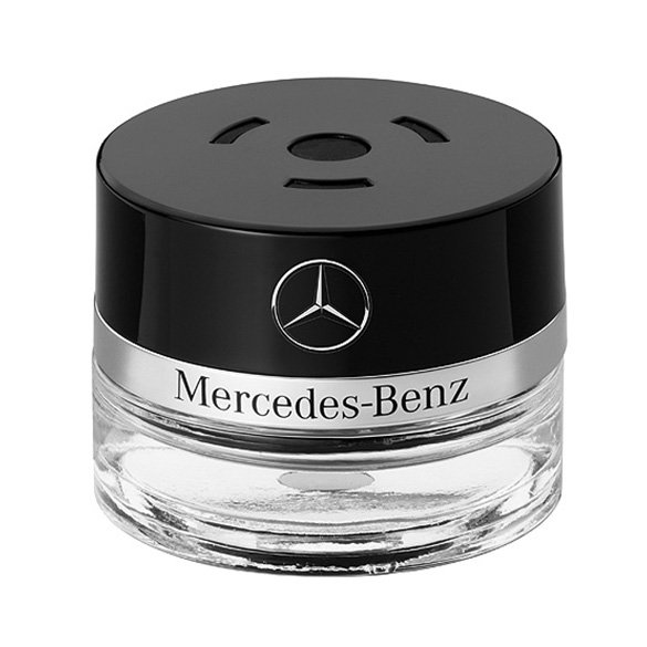 Air-Balance Duft Parfum DAYBREAK MOOD Flakon Original Mercedes-Benz