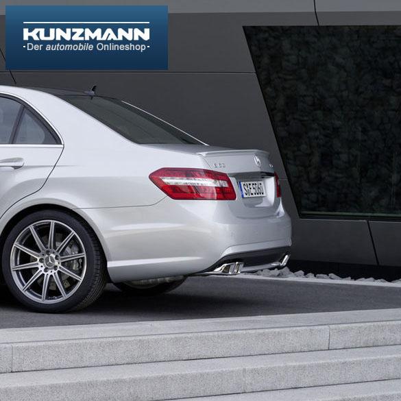 Mercedes benz a class service mercedes benz cls for Mercedes benz cutler bay service