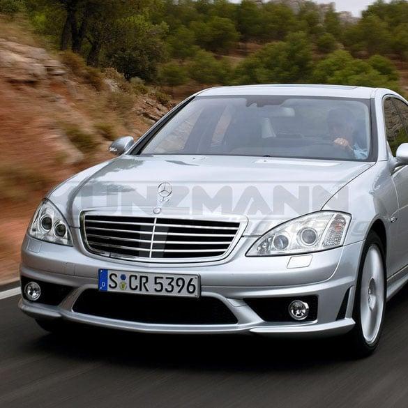 Mercedes C Amg Price
