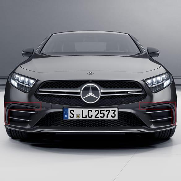 2019 Mercedes Benz Mercedes Amg Cls Camshaft: Tuning & Exterieur, Felgen & Räder, Ersatzteile