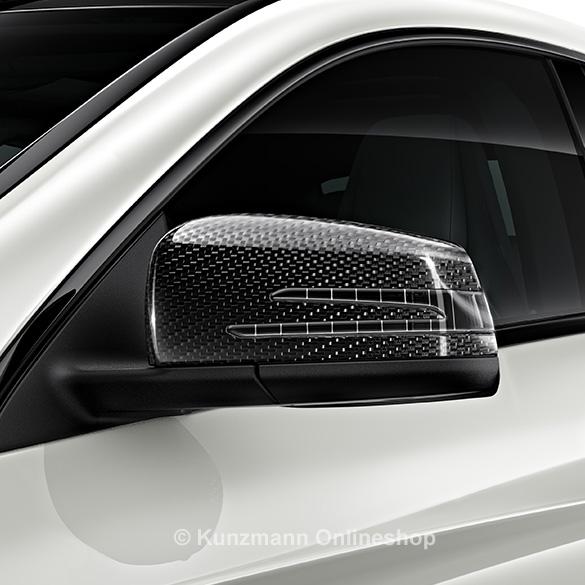 Car Accessories Carbon Fiber Twill Weaving Hood Damper Fit For Volkswagen VW Scirocco Hood Damper Black Color