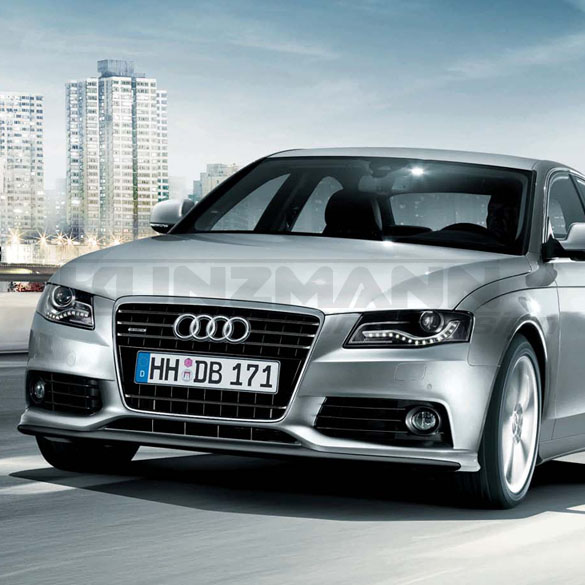 2008 audi s5 performance upgrades free download image about all car