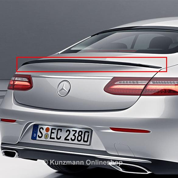NEU Fußmatten Mercedes A238 Cabrio C238 Coupe Sport Automatten Tuning Zubehör