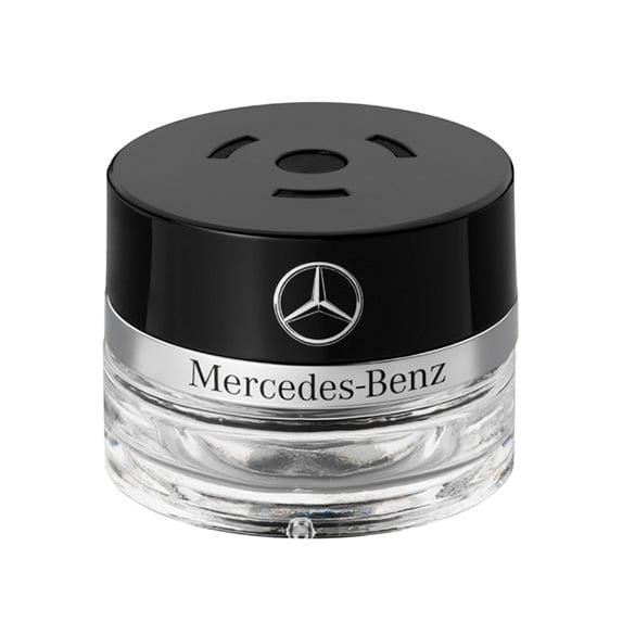 Mercedes Benz Air Balance Refill
