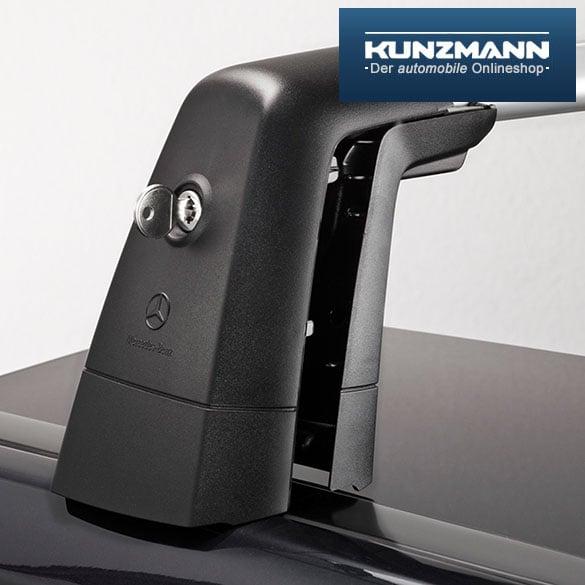 Mercedes Clk  Manual