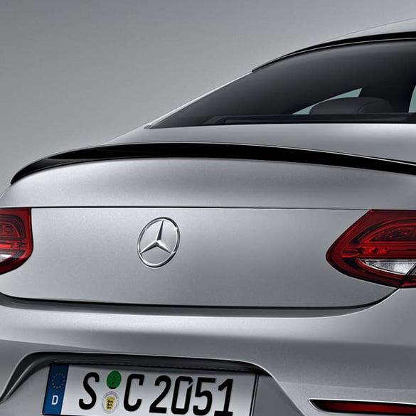 Mercedes Benz E Class For Sale