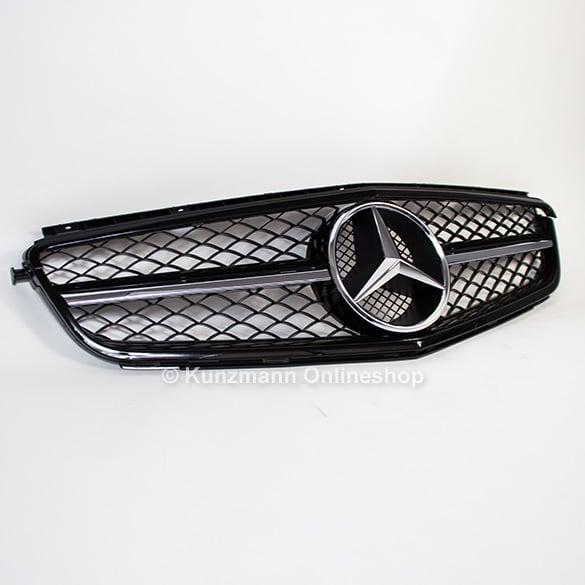 Mercedes Benz Slk On Ebay