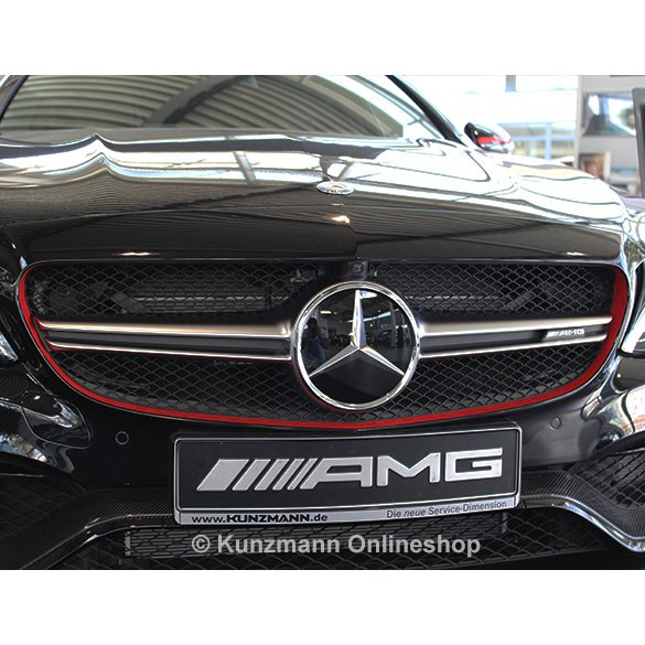 Mercedes Clk Klasse Preis