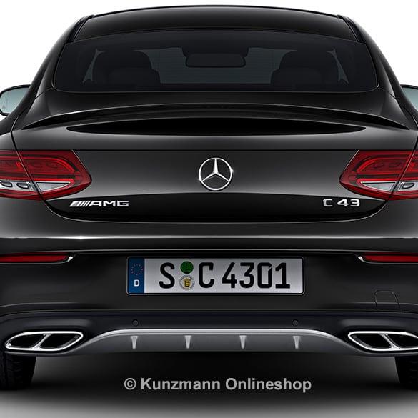 Amg logo for Mercedes benz amg logo