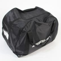 Indoor Car Cover C-Klasse Mercedes AMG Limousine W205 A2058990086