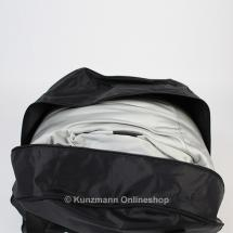 AMG Indoor Car Cover E-Klasse W212 Limousine Original Mercedes-Benz