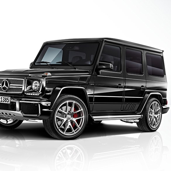 g 63 amg edition 463 seitliche zierstreifen foliensatz g. Black Bedroom Furniture Sets. Home Design Ideas