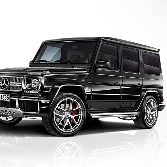 mercedes benz g klasse w463 lang tuner brabus pickup best car review. Black Bedroom Furniture Sets. Home Design Ideas