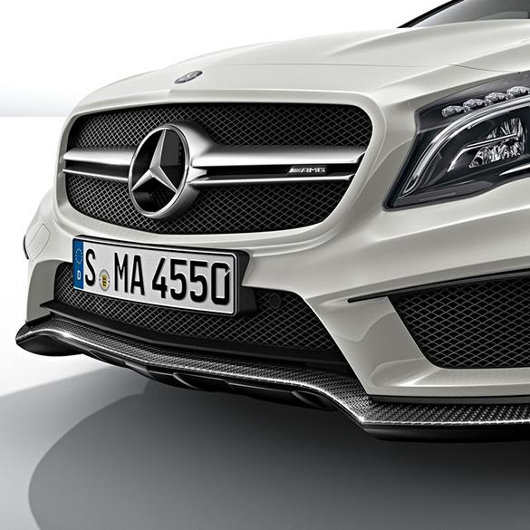 Mercedes Benz Sl Price South Africa