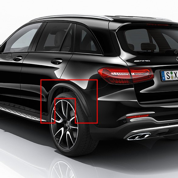 668 Flowers besides Cla 45 Amg Mit 19 Zoll Gambit Felgen Von Schmidt furthermore A4 further Acura Zdx Concept Car besides Coches Clasicos. on mercedes benz coupe