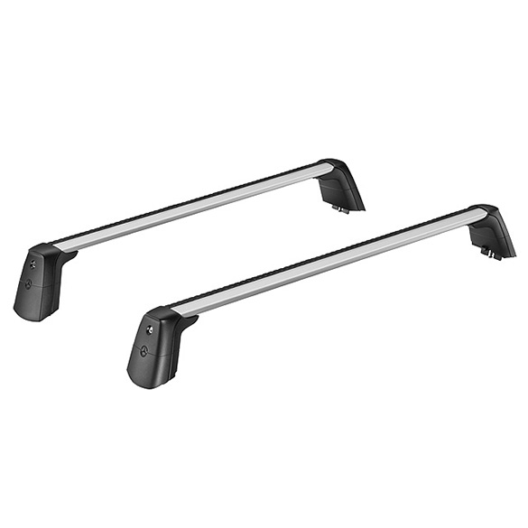 Roof Rack Base Support Rail Carrier Gle Coup 233 C292