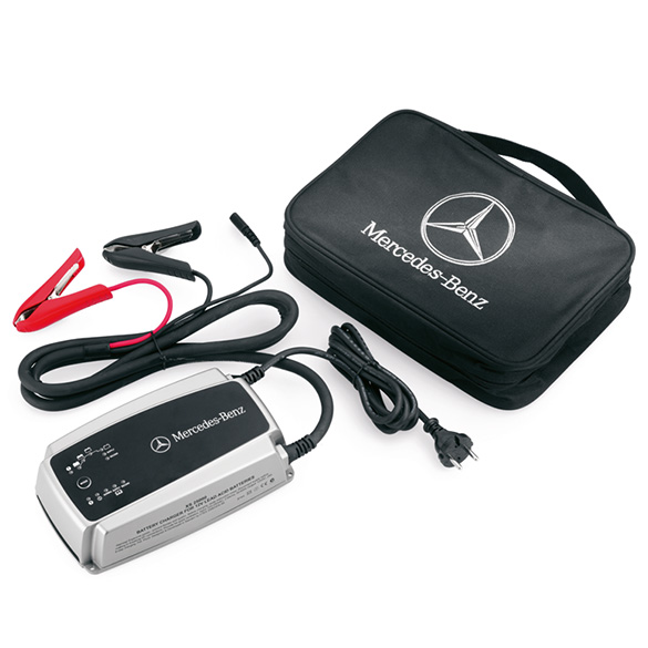 About car battery delivery service the battery shop for Mercedes benz service charges