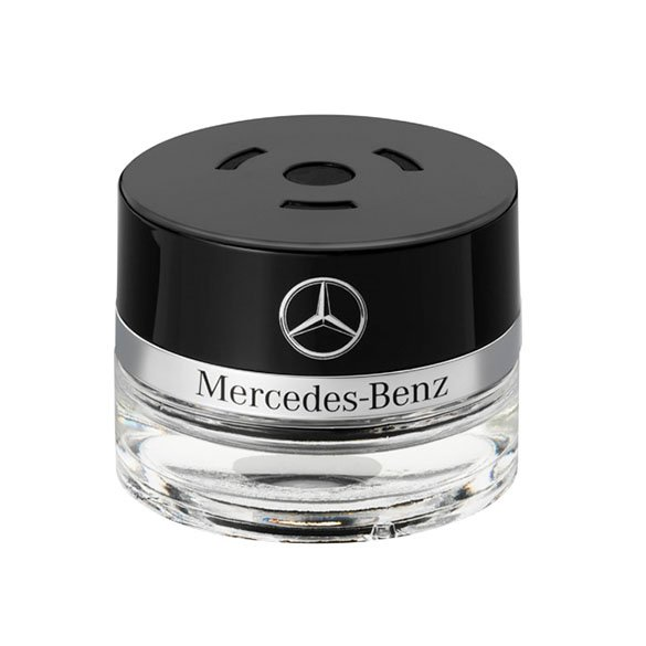 Air-Balance Duft Parfum FREESIDE MOOD Flakon Original Mercedes-Benz