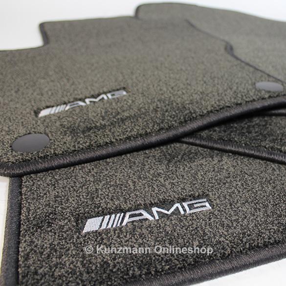 Mercedes floor mats gurus floor for Mercedes benz ml350 rubber floor mats