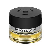 Maybach Duft | Air-Balance | AGARWOOD MOOD Flakon (15ml)