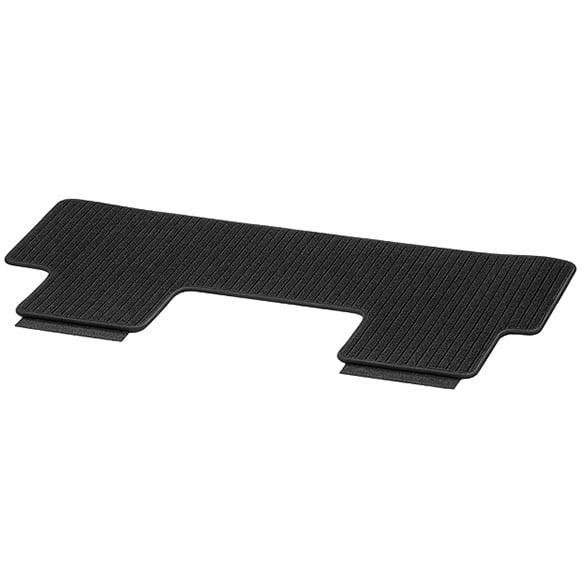 ripsmatten mercedes benz v klasse a1 kompakt gep ckraum 1 teilig. Black Bedroom Furniture Sets. Home Design Ideas