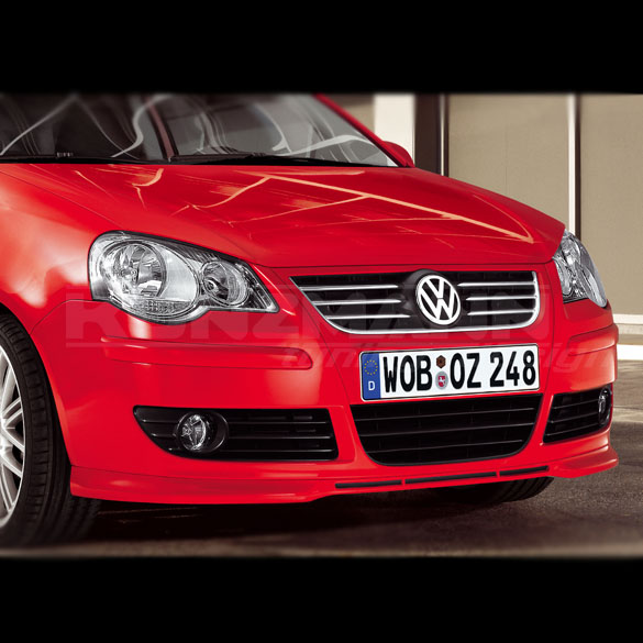 Volkswagen Of Gainesville New Vw Used Car Dealer Near