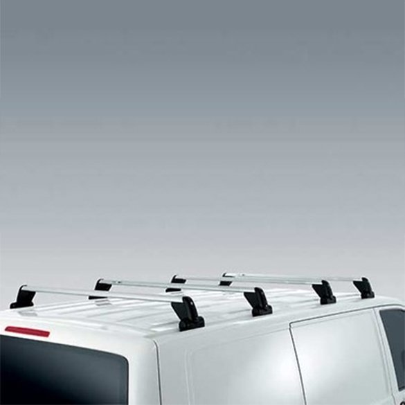 grundtr ger dachtr ger vw t5 t6 7h0071126 original volkswagen. Black Bedroom Furniture Sets. Home Design Ideas