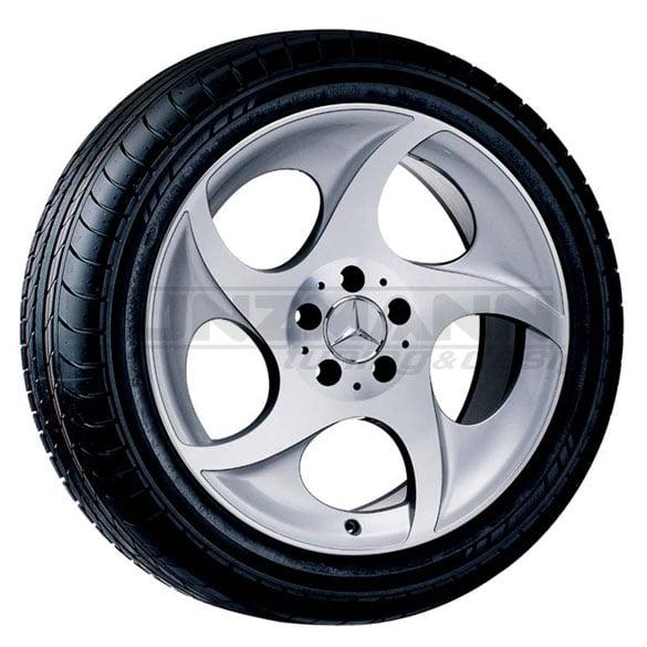 Mercedes benz alphard replica wheels for Mercedes benz alphards