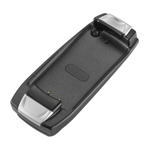 Aufnahmeschale apple iphone 4g uhi a2128201751 for Mercedes benz financial contact
